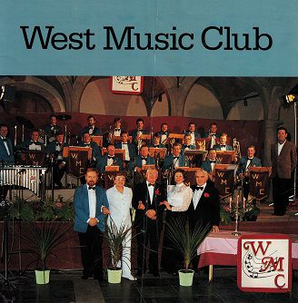 West Music Club 2