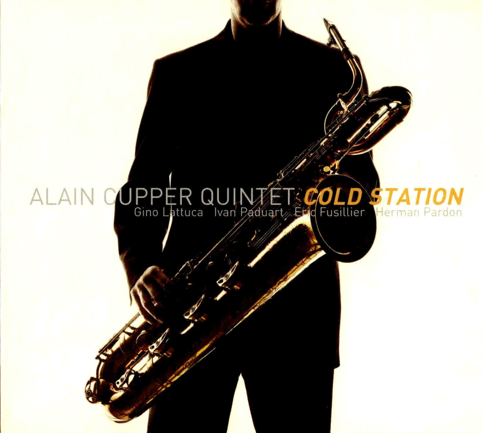 alain_cupper_cold_station