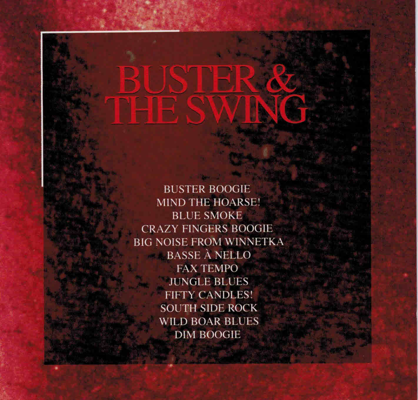 buster_swing