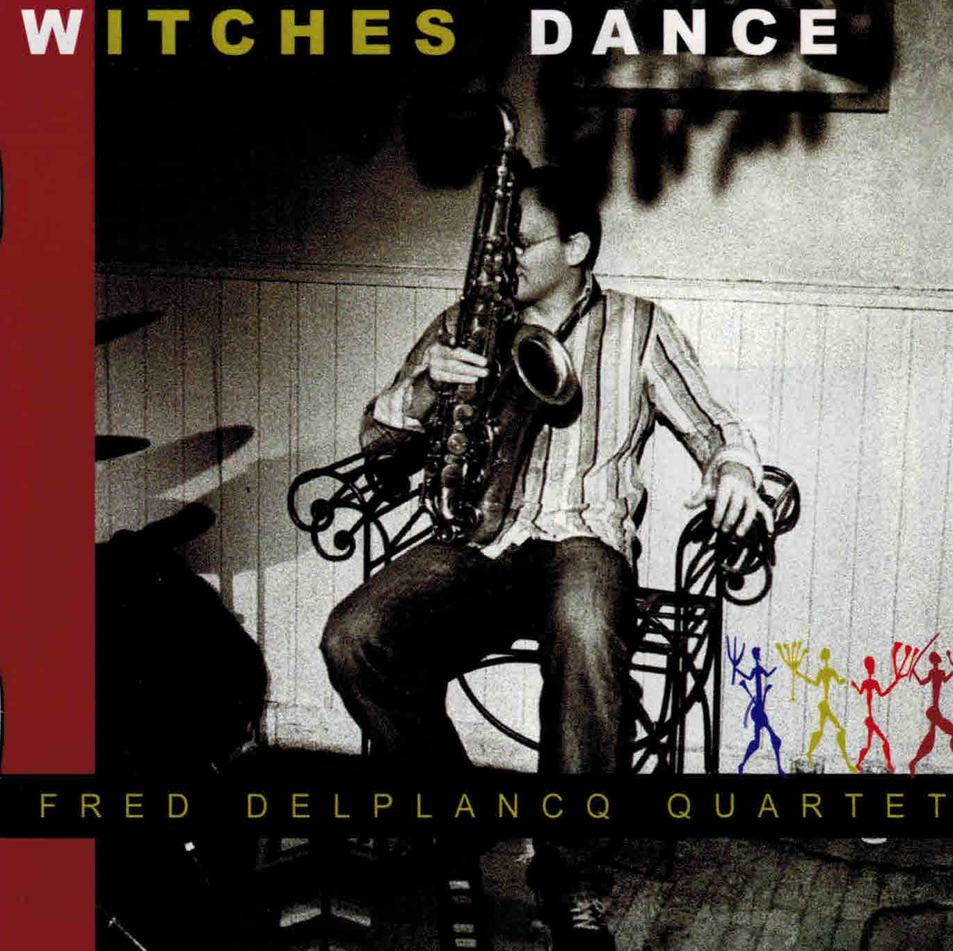 fred_delplancq - witches_dance
