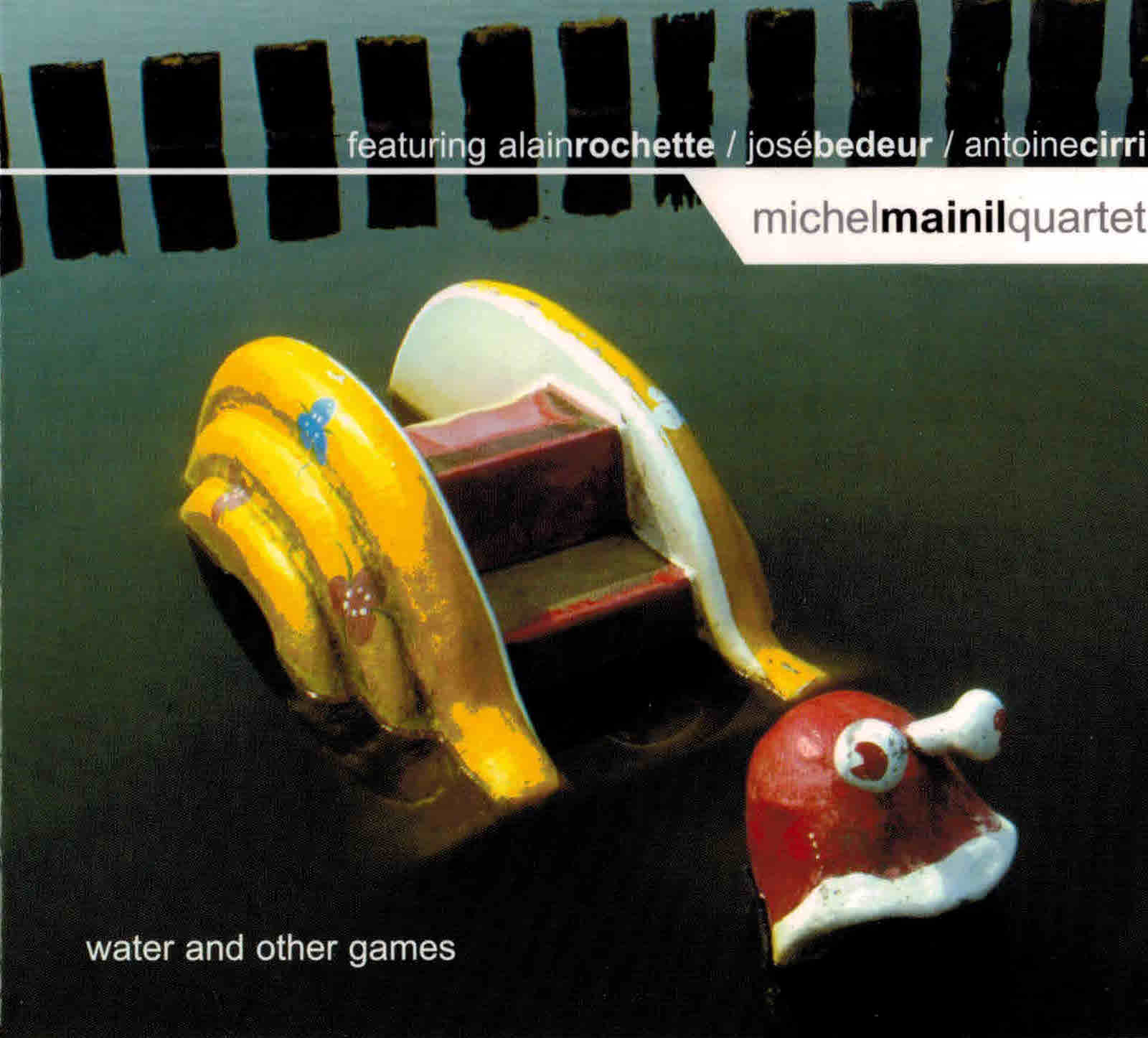 michel_mainil_water_others_games