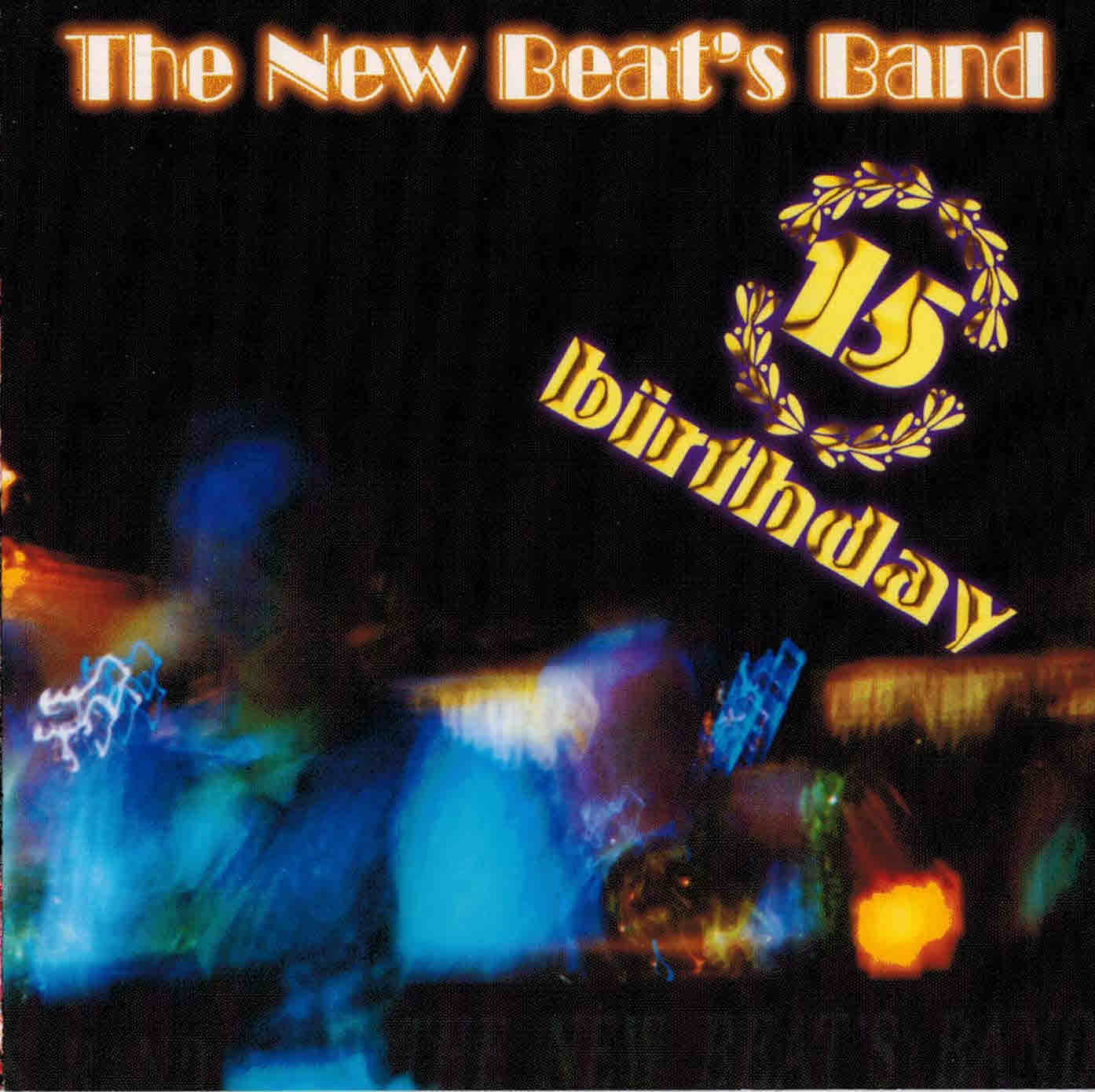 new_beat_band_birthday