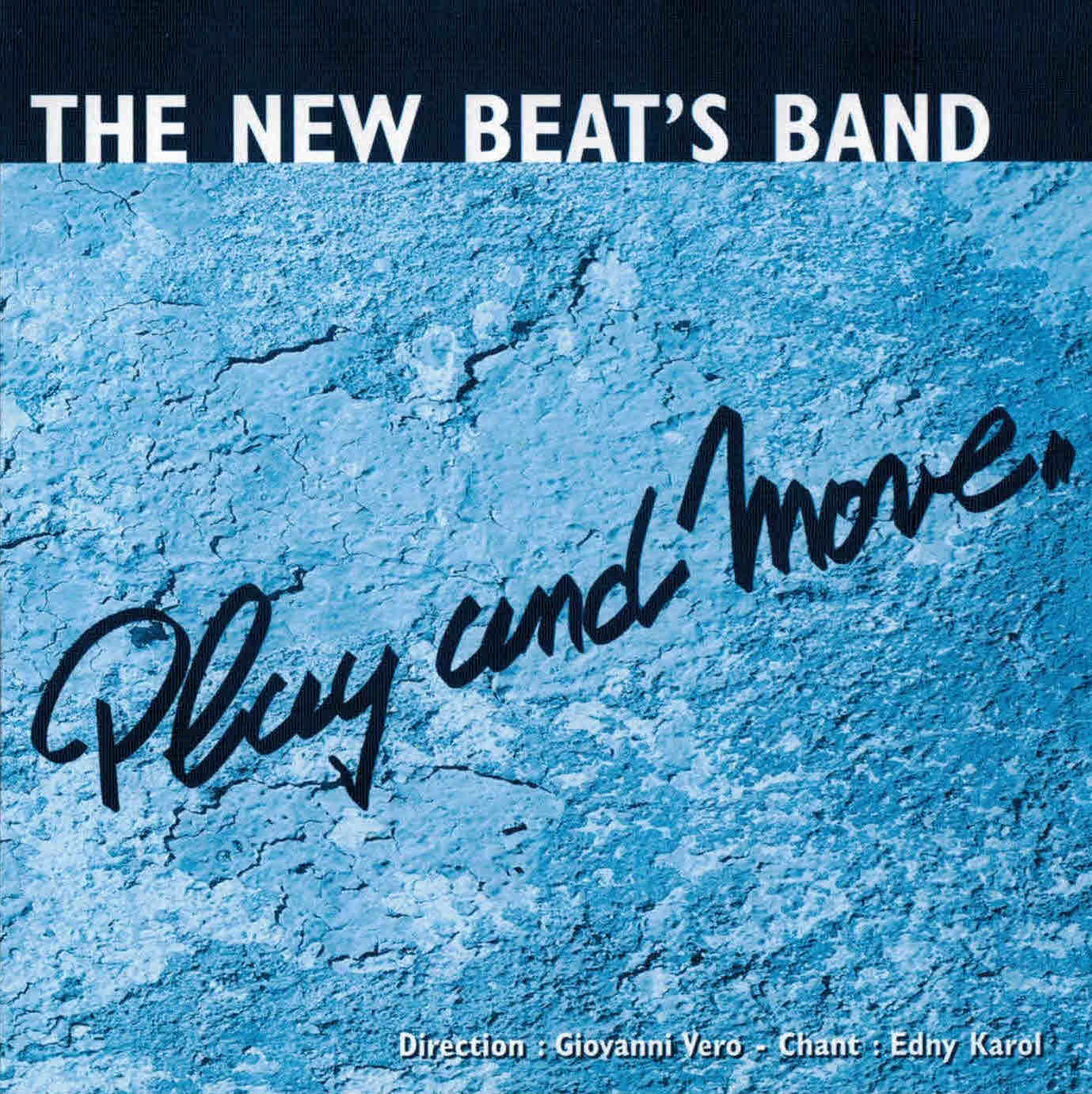 new_beat_band_play_move